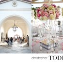 130x130 sq 1347903082577 stregisclub19wedding20