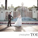 130x130 sq 1347903084369 stregisclub19wedding21