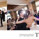 130x130 sq 1347903103911 stregisclub19wedding33