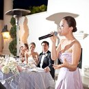 130x130 sq 1347903106859 stregisclub19wedding35