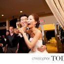 130x130 sq 1347903121127 stregisclub19wedding40