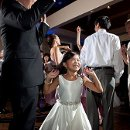 130x130_sq_1347903128705-stregisclub19wedding42