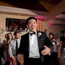 130x130_sq_1347903134722-stregisclub19wedding44