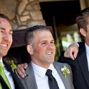 130x130_sq_1347905279878-arroyotrabucoweddingphotography06