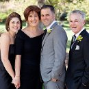130x130_sq_1347905288940-arroyotrabucoweddingphotography07