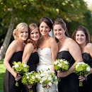 130x130_sq_1347905335346-arroyotrabucoweddingphotography12