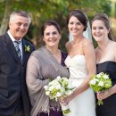 130x130_sq_1347905354393-arroyotrabucoweddingphotography14