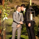 130x130_sq_1347905390980-arroyotrabucoweddingphotography17
