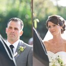 130x130_sq_1347905411592-arroyotrabucoweddingphotography20