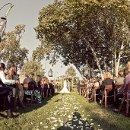 130x130 sq 1347905428328 arroyotrabucoweddingphotography21