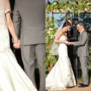 130x130 sq 1347905443260 arroyotrabucoweddingphotography22