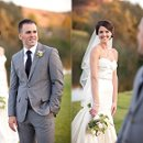 130x130_sq_1347905490409-arroyotrabucoweddingphotography29