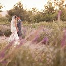 130x130 sq 1347905496904 arroyotrabucoweddingphotography30