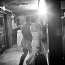 130x130_sq_1347905517845-arroyotrabucoweddingphotography34