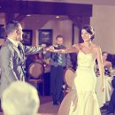 130x130_sq_1347905523241-arroyotrabucoweddingphotography35