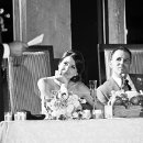 130x130_sq_1347905528337-arroyotrabucoweddingphotography36