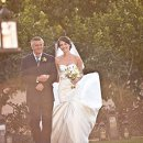 130x130 sq 1348243237647 arroyotrabucoweddingphotography18