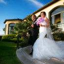 130x130 sq 1427517665835 trump wedding photo palos verdes26
