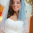 130x130 sq 1283673144590 starcristianwedding65