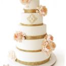 130x130 sq 1402884050013 big cake2619