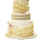 130x130 sq 1402884052331 big cake2597a