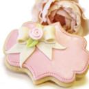 130x130 sq 1402884055156 cake2588 cookies