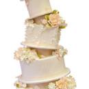 130x130 sq 1402884056098 cake2226