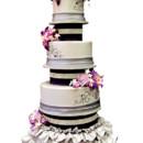 130x130_sq_1402884058431-cake1888