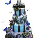 130x130 sq 1402884066030 big cake452