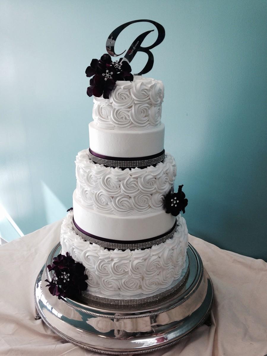 the cake specialist reviews bellevue ne 31 reviews. Black Bedroom Furniture Sets. Home Design Ideas