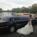 130x130 sq 1465590312008 bride