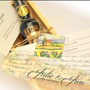 130x130_sq_1357266063485-boxedinvitationoliveoilcustominvitations