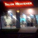 130x130 sq 1283569277106 salon
