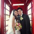 130x130_sq_1348601874918-bridegroominphoneboothserenagracephoto