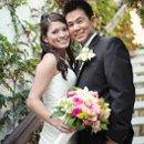 130x130 sq 1348601899758 bridegroomonstairsserenagracephoto