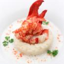 130x130 sq 1384308198734 royal affair lobster risotto