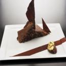 130x130 sq 1384308267143 chocolate dessert rg