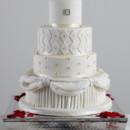 130x130 sq 1384308436950 royal affair 130517 cakes 262