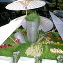 130x130 sq 1282242962841 baroneweddingcruditegarden