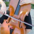 130x130 sq 1214177670673 cello