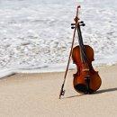 130x130 sq 1342118397064 violinbeach