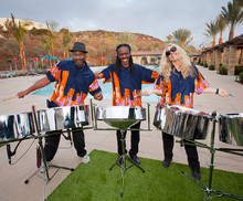 220x220 1393091455634 steel drum trio 2014 smal