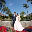 130x130 sq 1279748057640 pgnixonlibraryweddingphotography0312