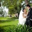 130x130 sq 1279749215531 pgnixonlibraryweddingphotography0278