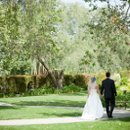 130x130 sq 1279750108515 pgnixonlibraryweddingphotography0261