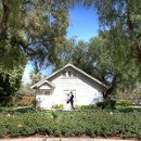 130x130 sq 1323735256599 pgnixonlibraryweddingphotography0349