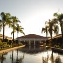 130x130 sq 1366139025735 gardens