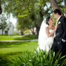 130x130 sq 1397776365066 pg nixon library wedding photography 027