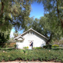 130x130 sq 1397776416471 pg nixon library wedding photography 034