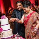 130x130 sq 1397779044238 cake cuttin